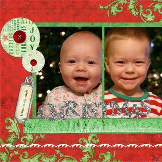 Christmaslayout_internet