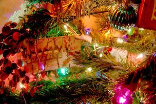 Tree2_I