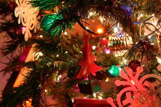 Tree4_I