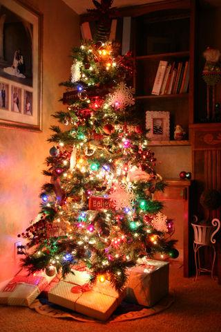 Tree_I