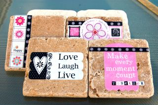 LisaDay_Coasters_Front