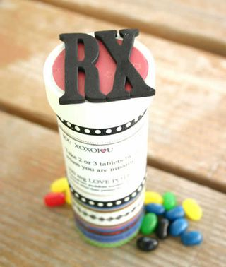 RX Bottle_Top