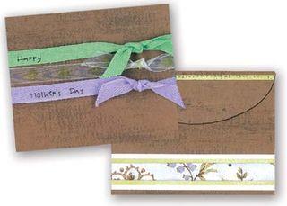 Small SA-Mother Card