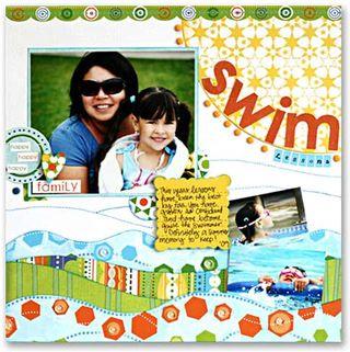 ML_Swim