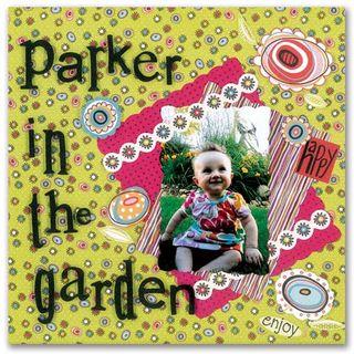 JP_Parker