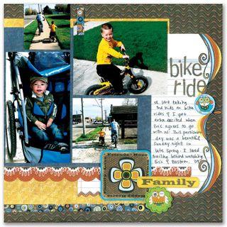 GH_BikeRide_I