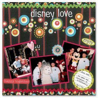 JP_Disney-love