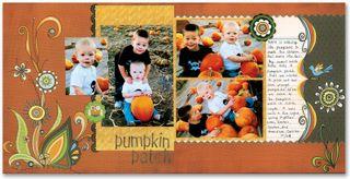 GH_PumpkinPatchDouble
