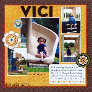 Vici_1
