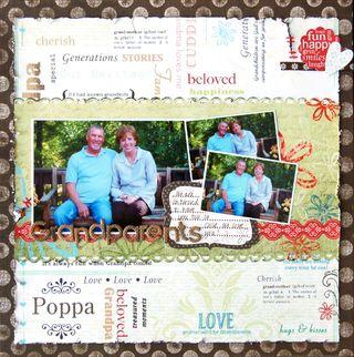 LisaDay_Grandparents_LisaDay