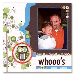 Whoos-your-daddy-web