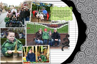 2010YearinPhotos_Page_5