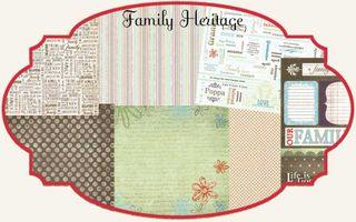FamilyHeritage