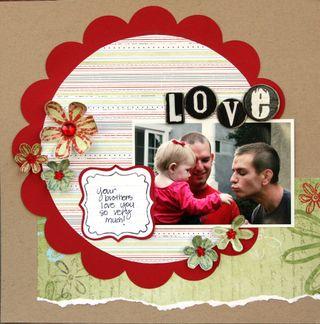 MaryAnn_Adornit - Brotherly Love