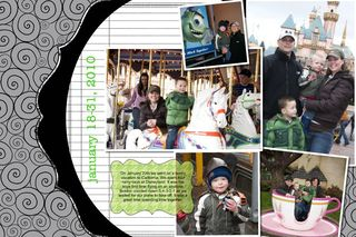 2010YearinPhotos_Page_4