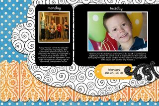 2010YearinPhotos_Page_10