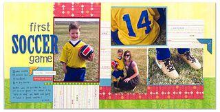 GH_SoccerGame_I