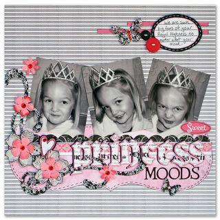 PrincessMoods_LizQualman