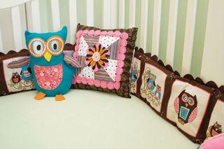 JP_Crib with Owl_I