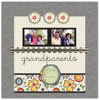 GH_Grandparents_I