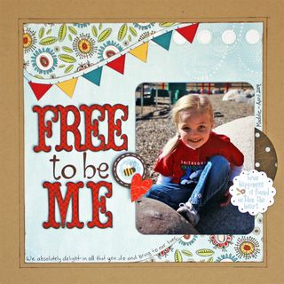 FreetobeMe_LizQualman1