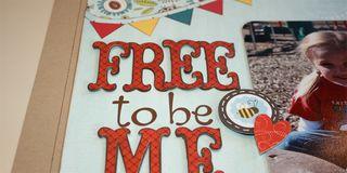 FreetobeMe_LizQualmanclose1