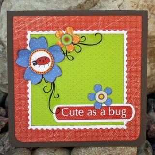 BugCard_LizQualman