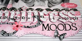 PrincessMoods_LizQualmanclose3