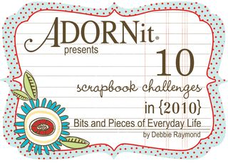 2010 Challenge