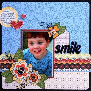 Aphra_Vintage_Smile