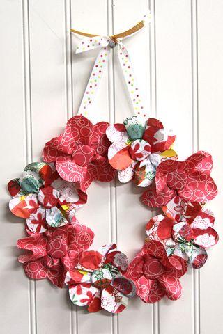 JP_Wreath