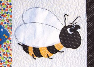 BugabooQuilt_Bee5x7