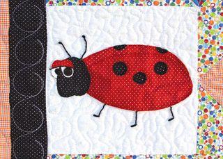 BugabooQuilt_Ladybug5x7