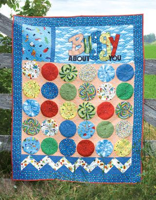 Buggy Quilt_Cropped