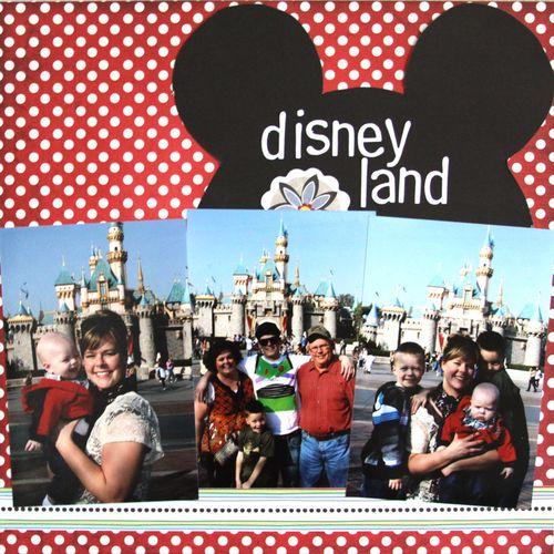 GH_Disneyland_I