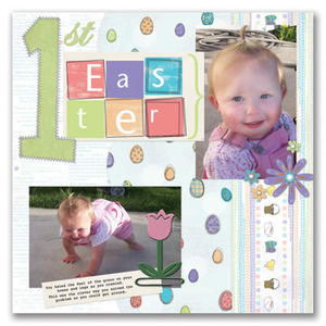1st_easter_layout_4_inch