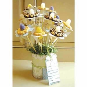 Momcookieflowersweb