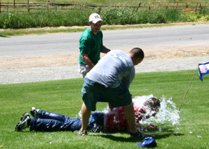 Water_fight