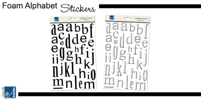 Foam_alphabet_stickers_72
