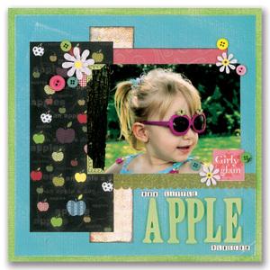 Lk_apple