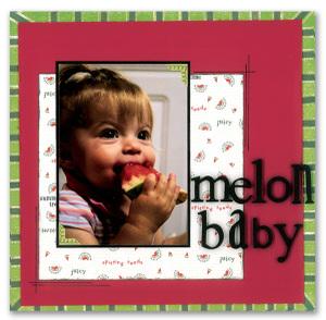 Lk_mellon_baby