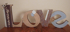 Love_blocks_a