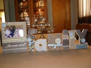 Dec2007_035smaller