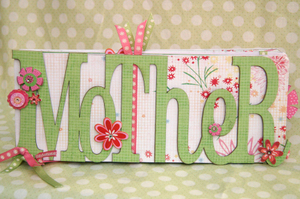 Motherbook_coverrectangle