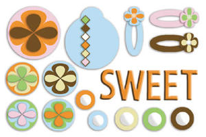78242_sweet_amber