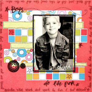 Cc_boys_like_pink_sm