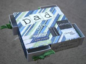 Fatherbox1_2