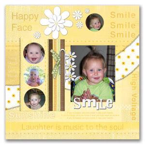 Happy_face_4_inch
