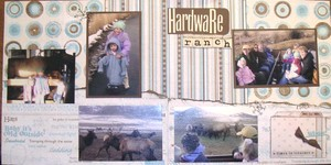 Hardwareranch