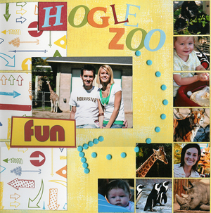 Hogle20zoo20l1